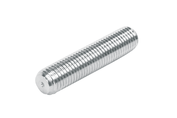 stud ss stainless proddetail dhairy steel glass industries